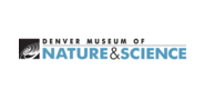 Sponsor logo big image big image denver museum