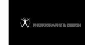 Sponsor logo big image 50watermarkk
