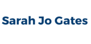 Sponsor logo sarah jo gates