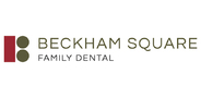 Sponsor logo beckham square ogo