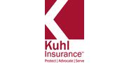 Sponsor logo kuhl ins cmyk color stacked logo with sm
