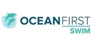 Sponsor logo swim school logo