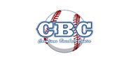 Sponsor logo cbc