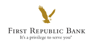 Sponsor logo frb centered tag rgb