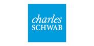 Sponsor logo charles schwab