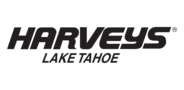 Sponsor logo harvey s