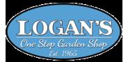 Sponsor logo logan s