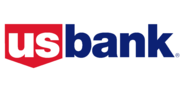 Sponsor logo us bank large
