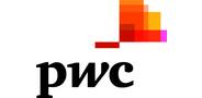Sponsor logo pwc logo 2018