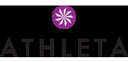 Sponsor logo athleta large