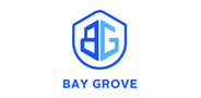 Sponsor logo bg logo 03