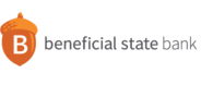 Sponsor logo bsb logo 300