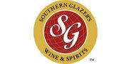 Sponsor logo 1200px southern glazers wine  spirits logo 150x150