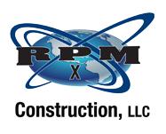 Rpmx logo