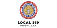 Sponsor logo 369 logo