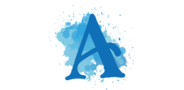 Sponsor logo sans titre   1