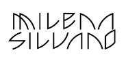 Sponsor logo mslogo copy