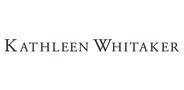 Sponsor logo kw 6 300 dpi grey
