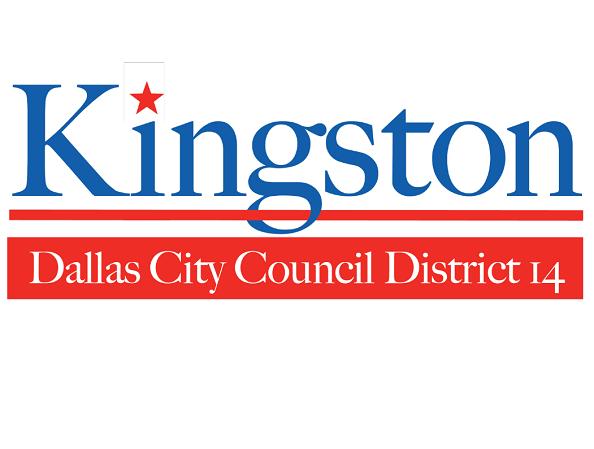 Kingston resized