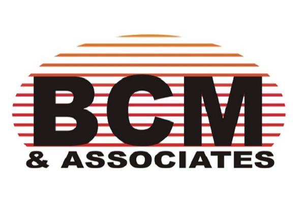 Bcm resized
