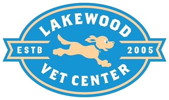 Lvc logo large