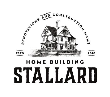 Stallard logo resized2