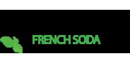 Sponsor logo 47680664 278471523016397 6035822918091407360 n