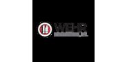 Sponsor logo wehr