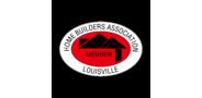 Sponsor logo hballogo