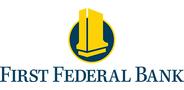 Sponsor logo ffblogo yellownavy