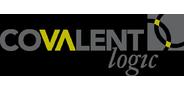 Sponsor logo covalent logo rgb