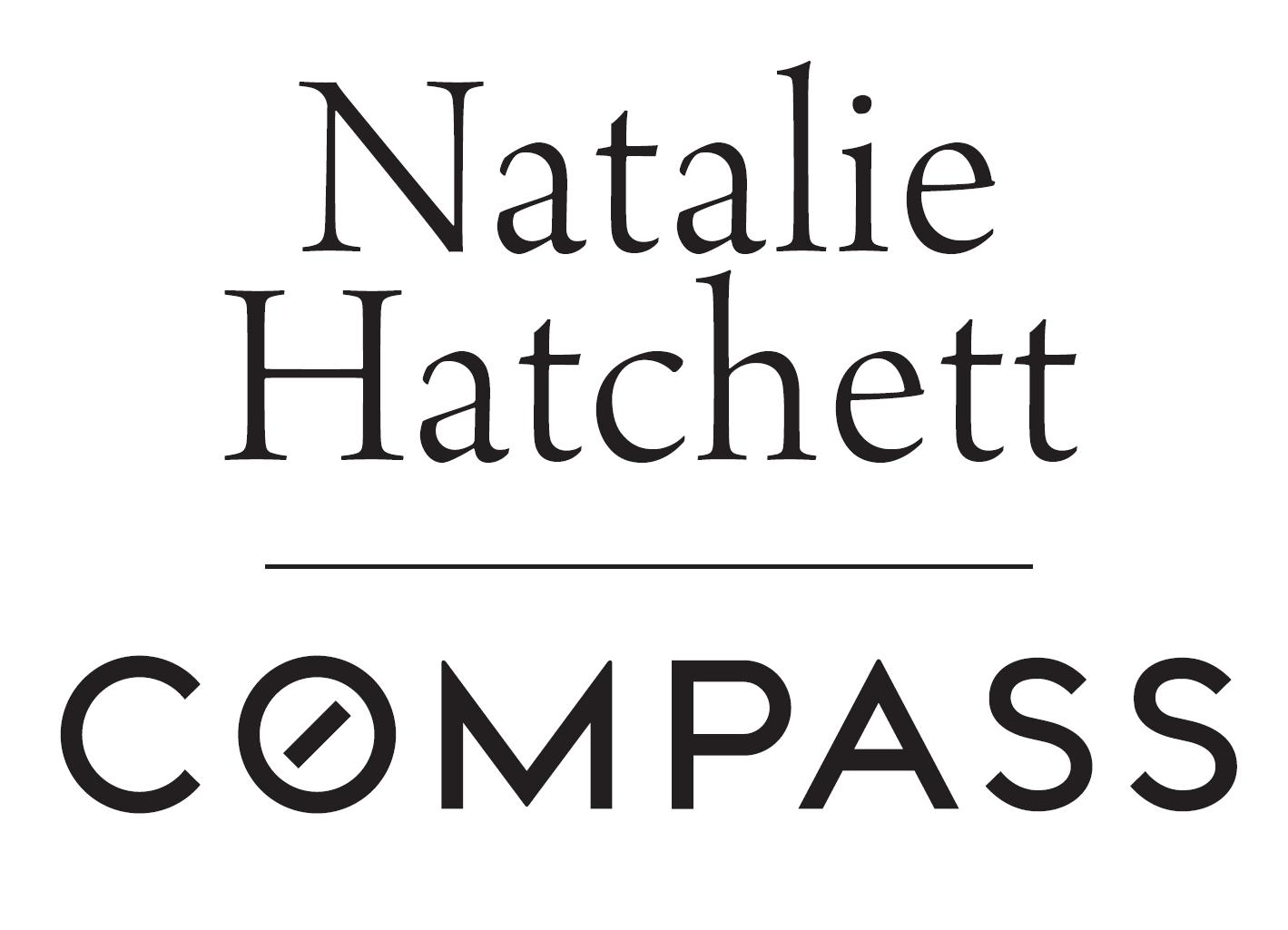 Natalie logo