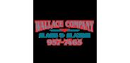 Sponsor logo wallace