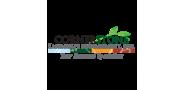 Sponsor logo cornerstone