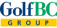 Sponsor logo golfbc rgb