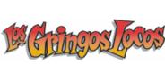 Sponsor logo losgringos