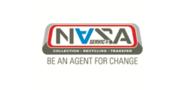 Sponsor logo nasa