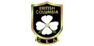 Sponsor logo bcgsa jpg rgb