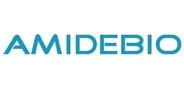 Sponsor logo ablogo