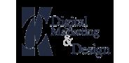 Sponsor logo ko graphicdesinglogo