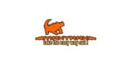 Sponsor logo maxtrax