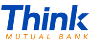 Sponsor logo think mb 4chr