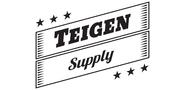 Sponsor logo new ts logo