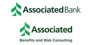 Sponsor logo associated