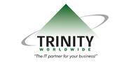 Sponsor logo trinitylogo