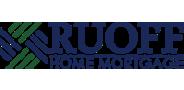 Sponsor logo full color ruoff logo