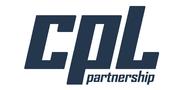 Sponsor logo 2017 cpl logo design