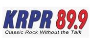 Sponsor logo krpr
