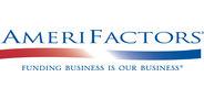 Sponsor logo amerifactorslogohi