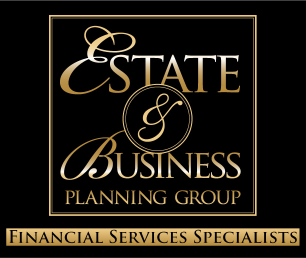 Estate and planning